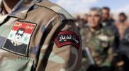 """ماهر الأسد يصدم الشبيحة المُنضمين لـ""""الفرقة الرابعة"""" بقرارات خطيرة"""