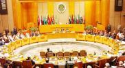 """مصدر بالجامعة العربية يوضح حقيقة مناقشة اجتماع المندوبين الدائمين لعودة """"نظام الأسد"""""""