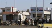 """خارجية الأردن تصف """"سوريا الأسد"""" بـ""""الشقيقة"""".. وتعلن إطلاق النظام سراح 8 أردنيين وهذا عدد المعتقلين المتبقين لديه"""