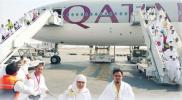"""شقيق أمير قطر يوجه رسالة مفاجئة إلى الشعب القطري: """"اللهم إني نويت حج بيتك"""""""