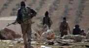 فصائل الثوار تباغت قوات الأسد في كفريا والفوعة وتفتك بمجموعة كاملة