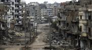 مخطط خطير يحيكه النظام والميليشيات الإيرانية ضد السوريين في حمص