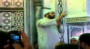 """بعد التهجير.. أوقاف """"الأسد"""" تفرض شروط مذلة على أئمة مساجد دوما"""