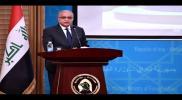 العراق يعلن تنفيذ قواته عمليات عسكرية داخل سوريا