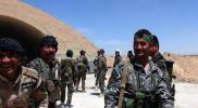 """خسائر فادحة لـ""""الحرس الثوري"""" في سوريا الأسبوع الجاري.. هل قتلوا بمعارك حماة واللاذقية؟"""