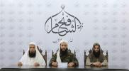"""أسباب استمرار ضربات التحالف الدولي لـ"""" فتح الشام"""" رغم التحولات الأخيرة"""