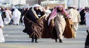 """بعد الانفتاح بأمر """"بن سلمان"""".. انقلاب ديني صادم داخل """"هيئة الأمر بالمعروف"""" في السعودية"""