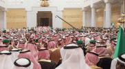 """تلميح خطير من الأمير عبد الرحمن بن مساعد عن فيروس كورونا وأسرة """"آل سعود"""""""