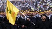 عندما تتهاوى أوراق حزب الله