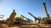 """حسم الجدل بشأن شنّ إسرائيل حربًا """"لا تبقي ولا تذر"""" ضد """"حزب الله"""""""