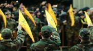 """وزير الخارجية اللبناني يردّ على رسالة الحكومة اليمنية بشأن ميليشيا """"حزب الله"""""""