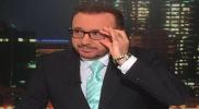 """تغريدة نارية لـ""""فيصل القاسم"""" على تصريحات """"بن سلمان"""" بشأن الأسد"""