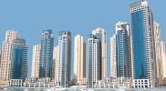 توزيع شقق مجانية في الإمارات ولكن بشرط واحد.. تعرف عليه!