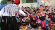 """دولة عربية تغلق مدرسة سورية خاصة بها بسبب """"نبع السلام""""!"""