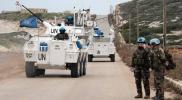 اقتراح إيطالي بإرسال قوات دولية إلى سوريا ومصدر يكشف التفاصيل