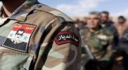 نظام الأسد يسعف جنوده المصابين في معارك إدلب بطريقة مذلة (صور)