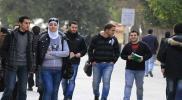 بعد حظر النقاب.. تحركات لفرض قرارات جديدة تتعلق بلباس الطالبات في جامعة دمشق