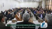 مجلس الشورى العام يعلن إجراءات عاجلة تجاه المصادقة على حكومة جديدة