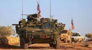 الولايات المتحدة تستقدم تعزيزات عسكرية إلى سوريا من العراق.. هذه وجهتها