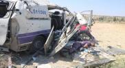 توثيق مقتل أكثر من 900 ناشط إنساني على أيدي نظام الأسد وروسيا في سوريا