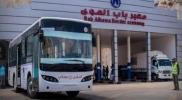 """معبر """"باب الهوى"""" شمال إدلب يصدر بيانًا جديدًا بشأن حركة المسافرين من وإلى تركيا"""