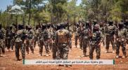"""بعد 3 محاولات فاشلة.. """"تحرير الشام"""" تلقن الميليشيات الروسية درسًا قاسيًا بـ""""محور كبينة"""""""