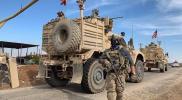 عبر عملية معقدة.. الولايات المتحدة تعلن مقتل مسؤول النفط في تنظيم الدولة بدير الزور