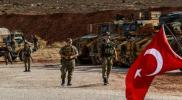 مستخدمةً نبرة التهديد.. تركيا تطلق تصرحيات جديدة حول إدلب