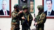 دعمًا لحميميم.. روسيا تستولي على معسكر استراتيجي في اللاذقية