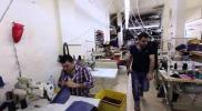 بالأرقام.. دراسة تكشف وضع اللاجئين السوريين الاقتصادي في تركيا