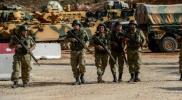 بنيران روسيا والأسد.. جرحى جدد من الجيش التركي في إدلب