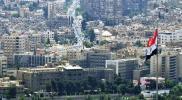 في عهد الأسد.. دمشق تسجل رقمًا قياسيًا بتكاليف المعيش والسكان يشتكون
