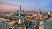طعن عدة لاجئين سوري في الكويت والسبب صادم