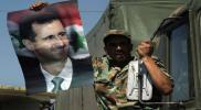 مقتل عنصر استخبارات تحت التعذيب يثير سخط الموالين في اللاذقية