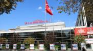 """تركيا تدرس منح تسهيلات لمنح الإقامة السياحية بدل """"الكيملك"""" للسوريين"""