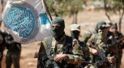 تحرير الشام تفك شيفرة أخطر عصابات الخطف في إدلب