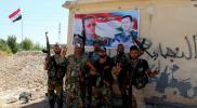 بعد خداعه.. نظام الأسد يعد جندياً منشقاً عاد للخدمة في درعا