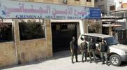 الرابعة في أقل من اسبوعين.. ارتفاع حدة جرائم القتل في حماة