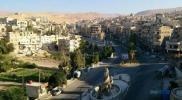 نظام الأسد ينقلب على ميليشياته في مدينة التل بريف دمشق