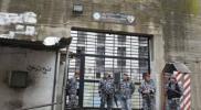 انتحار سوريان في السجون اللبنانية خوفاً من تسليمهم لنظام الأسد