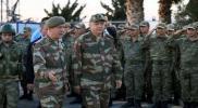"""أردوغان يحسم الجدل حول مسألة توقف عملية """"نبع السلام"""" العسكرية في سوريا"""