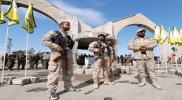 """""""قسد"""" تفجر مفاجأة بشأن دخول نظام الأسد إلى """"الفرقة 17"""" في الرقة"""