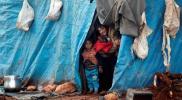تقرير أممي: ملايين المدنيين بحاجة ماسة إلى المساعدة في إدلب