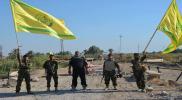 المخدرات تنتشر بين عناصر الميليشيات الإيرانية في ديرالزور