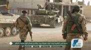 نظام الأسد يتلقى سلسلة ضربات موجعة على جبهات إدلب المشتعلة