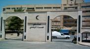 الصراصير تغزو مشفى حماة الوطني وموالون يشتكون سوء الخدمات الطبية (صور)