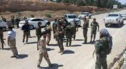 ميليشيا مقربة من ماهر الأسد توجه صفعة موجعة لأمن النظام في حماة