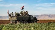 صحيفة: نظام الأسد يحشد قواته في جورين وهذه وجهته القادمة