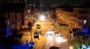 السلطات التركية تشدد قبضتها الأمنية على اللاجئين السوريين وتداهم منازلهم في العاصمة أنقرة