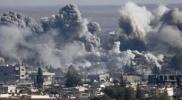 مزاعم روسية جديدة حول فصائل إدلب للتغطية على مجازر النظام